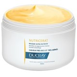 nutricerat nutrition mask dry hair 150ml