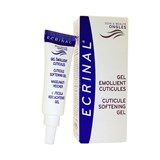cuticle softening gel 10ml