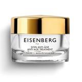 Anti-age treatment anti-wrinkles firming effect 50ml