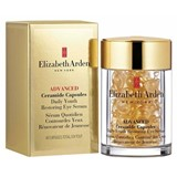 ceramide advanced youth restoring eye serum 60caps