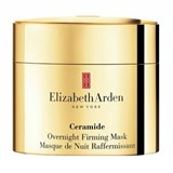 ceramide overnight firming mask 50ml