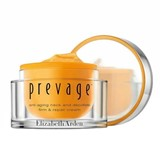 prevage anti-aging neck and decollete cream 50ml
