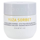 yuza sorbet light emulsion first signs of aging 50ml