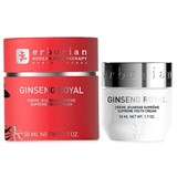 Erborian Ginseng royal regeneration cream supreme 50ml