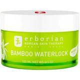 bamboo waterlock hydra-plumping mask 100ml