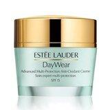 daywear creme antioxidante spf 15 pele seca 50ml