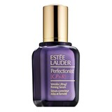 perfectionist [cp+r] serum 30ml