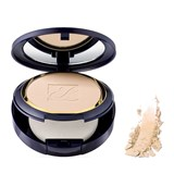 double wear stay-in-place powder makeup 2c1 pale almond 12g