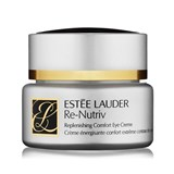 Estee Lauder Re-nutriv replenishing comfort contorno dos olhos 15ml