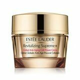 Estee Lauder Revitalizing supreme + creme antienvelhecimento global 50ml