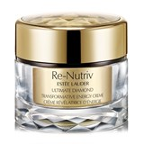 re-nutriv ultimate diamond transformative energy creme 50ml