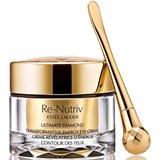 re-nutriv ultimate diamond creme revitalizante transformador contorno olhos 15ml
