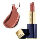 pure color envy batom cremoso 18 intense nude 3.5g