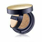 double wear cushion bb spf50 2c2 pale almond 12g