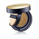 double wear cushion bb spf50 4n1 shell beige 12g