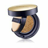 double wear cushion bb spf50 3n1 ivory beige 12g