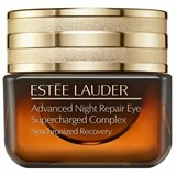 advanced night repair gel concentrado para contorno de olhos 15ml