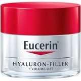 hyaluron-filler volume-lift day loss of firmness combination skin 50ml