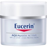 aquaporin active creme hidratante fps25 50ml