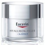 Hyaluron-filler day cream dry skin 50ml