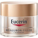 hyalluron-filler +elasticity night cream firming and filling 50ml