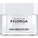 Skin-absolute day concentrado antienvelhecimento supremo de dia 50ml