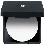 flash-nude powder pó translúcido pró-perfeição 6.2g