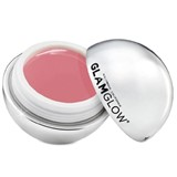 poutmud wet lip balm treatment - 02 love scene 7g