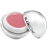 Glamglow Poutmud wet lip balm treatment - 02 love scene 7g