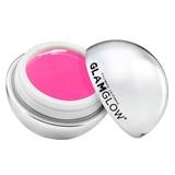 Glamglow Poutmud wet lip balm treatment - 03 hello sexy 7g