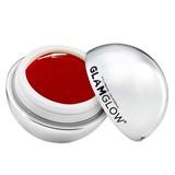 Glamglow Poutmud wet lip balm treatment - 04 scarlet 7g