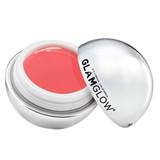 Glamglow Poutmud wet lip balm treatment - 06 kiss & tell 7g