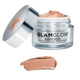 glowstarter hidratante mega iluminador - 03 sun glow 50g