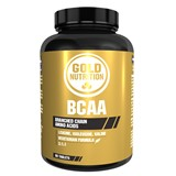 bcaa's branched chain amino acids 60comp