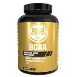 bcaa's aminoácidos ramificados 60comp