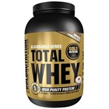 total whey protein cappucino taste 1kg