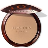 terracotta bronzing powder 01 clair brunettes 10g