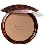 terracotta bronzing powder 03 naturel brunettes 10g