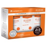kit 3x ultra-d capsules alergie skin photo-aging 30 capsules