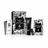 house of grooming best-sellers kit