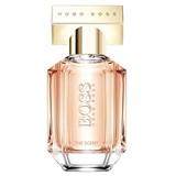 the scent for her eau de toilette para mulher 50ml