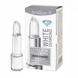 diamond firming anti-wrinkles and filling lipstick white