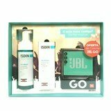 kit teen skin acniben (gel-cream 40ml+ cleansing foam 150ml+ assorted jbl)