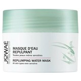 replumping water facial mask all skin types 50ml