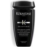 Kerastase Densifique shampoo de preenchimento capilar homem 250ml