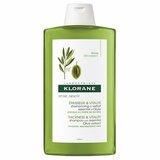 shampoo essência de oliveira para cabelo fino envelhecido 200ml