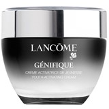 génifique youth activating cream 50ml