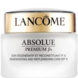 absolue premium ßx day cream care spf 15 50ml