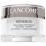 Lancome Rénergie anti-wrinkle and firming treatment 50ml
