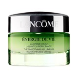 énergie de vie water-infused cream for all skin types 50ml